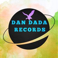 Dan Dada Records